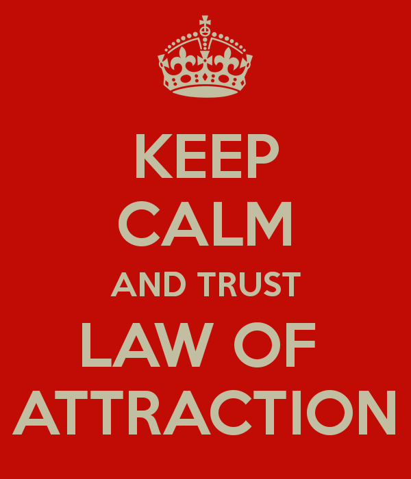 Total law of attraction pdf download 64